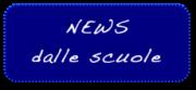 News scuole