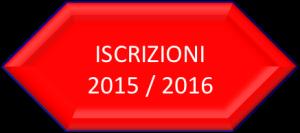 ISCRIZIONI15