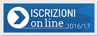 banner_iscrizioniOnline_16-17