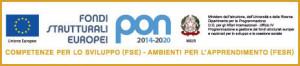 banner-pon-14-20