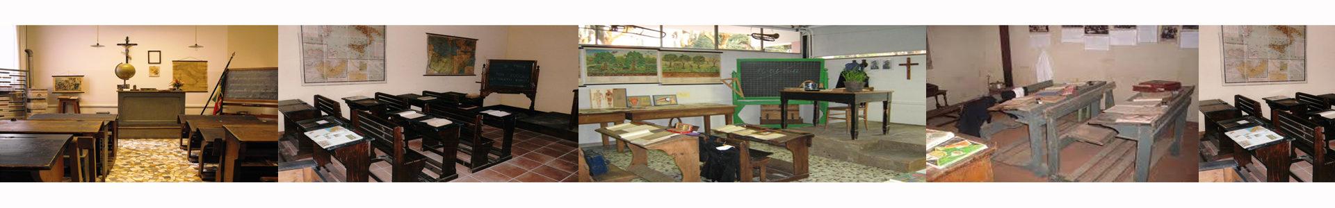 CTS Pavia - Scuola Polo per l'inclusione