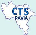 CTS Pavia – Scuola Polo per l'inclusione